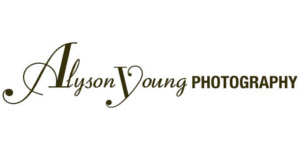Alyson Young Photography